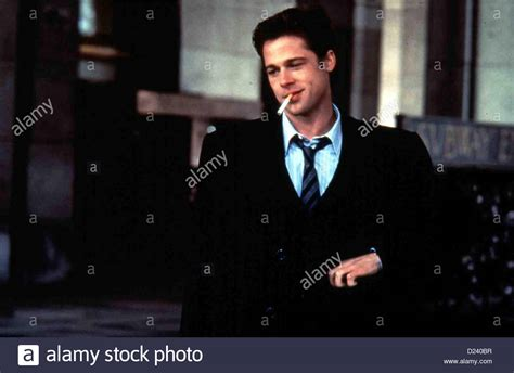 Sleepers Brad Pitt by Sleepers Stock Photos Sleepers Stock Images
