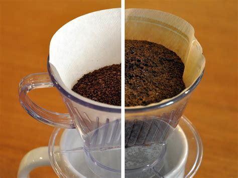 Pour over brewing is the best way to get the most out of a coffee that might have lost some of its flavorful edge once it's been ground and stored for a while. At the most basic level, pourover brewing involves pouring water over and through the grounds to ...