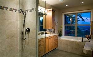 2017 bathroom renovation costs cost to redo bathroom for Cost of redoing a bathroom
