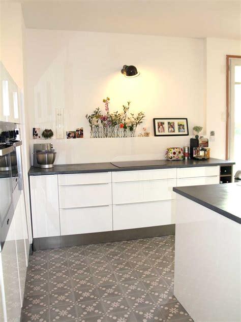 cuisine ikea abstrakt blanc laque cuisine ikea blanche 2018 avec cuisine blanc laque ikea