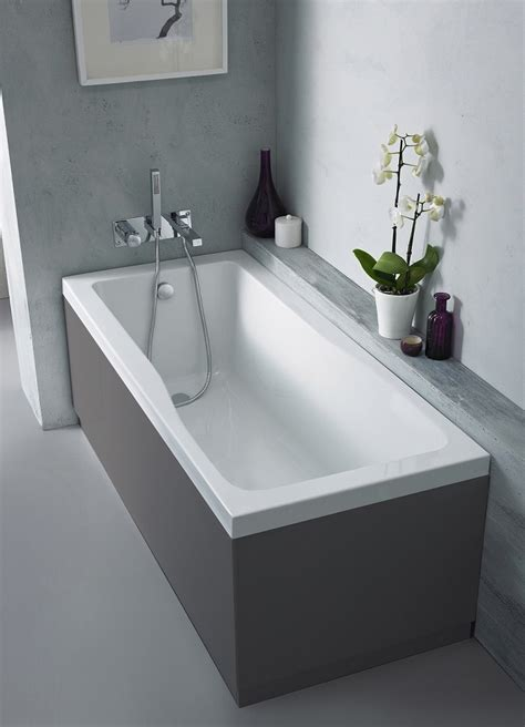 Badezimmer Ideen Grau by Grey Bathroom Ideas For A Chic And Sophisticated Look