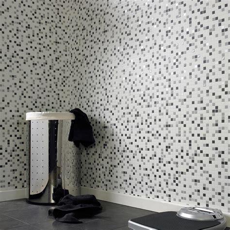 Leroy Merlin Papier Peint Graham Et Brown by جام نیوز Jamnews جدیدترین مدل های کاغذ دیواری تصاویر