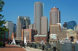 12 Best Places to Visit in Massachusetts | PlanetWare