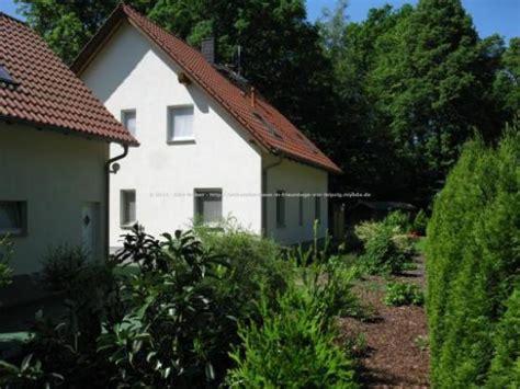 Haus Kaufen Mit Grundstück Leipzig by Einfamilienhaus Mit Doppelgarage Im Gr 252 Nen Vor Leipzig