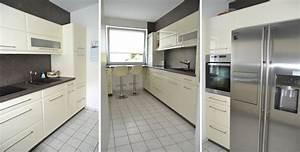 U Küchen Bilder : wir k nnen k chen ~ Sanjose-hotels-ca.com Haus und Dekorationen