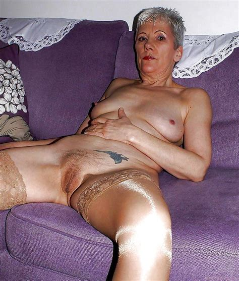 Gray Pussy Pelo Gris Mature Hairy Or Granny Hairy Gray