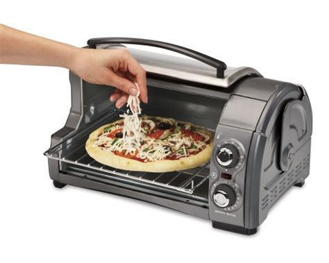 toaster oven uses easy reach 4 slice toaster oven 31334 toaster oven