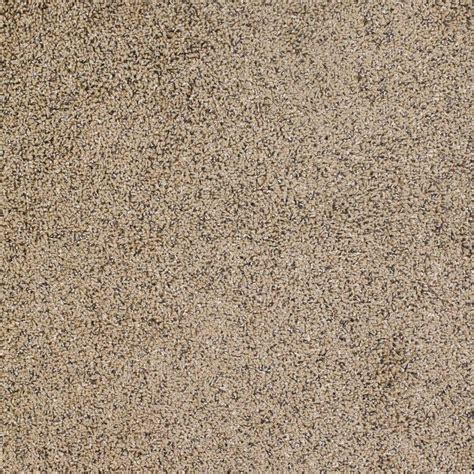 simply seamless carpet tile premium collection graphite 1000 images about castle range collection on