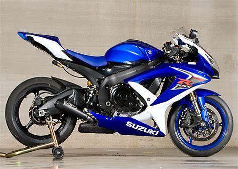 2010 Suzuki Gsxr 750 For Sale by M4 Gp Slipon For 08 2010 Suzuki Gsxr 600 750