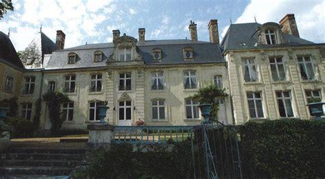 chambres d hotes chateau chambre d 39 hotes en loir et cher chateau proche vendôme