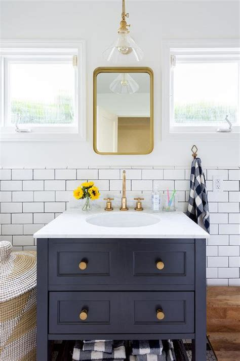 Blue Boy Bathroom With Blue Ship Blueprint Wallpaper. Home Staging Houston. Space Saver Dining Table. Mirrored Bar. Contemporary Bar Stool. Sterl. Carlisle Wide Plank Floors. Sump Pump Cover Ideas. Small Console Table