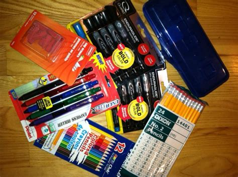 Office Supplies Missoula by Frugal Living Learn How To Save At Staples