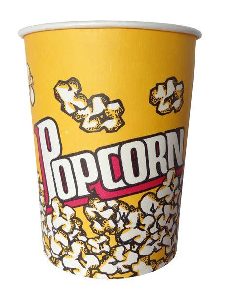 agencement et decoration gt accessoires gt magic pop cuiseur pot a pop corn ccomocin 233