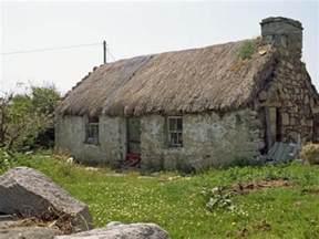 Isle of Skye Scotland United Kingdom