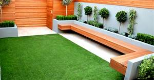 Home Curbside Landscaping Ideas Mid Century Modern Remodel