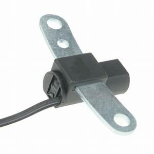 Crankshaft Position Sensor For Jeep Wrangler Tj L6 4 0l