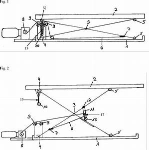 Schenkel Berechnen : patent de102012223869a1 scherenhubtisch flacher bauweise google patents ~ Themetempest.com Abrechnung