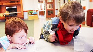 preschool teacher credentials professional credential for preschool teachers wi 498