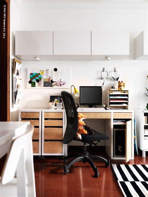 crazy office design ideas oak hills traditional
