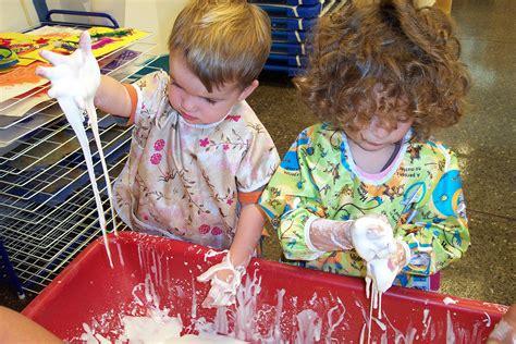 northlake academy in kirkland wa education 854 | NorthLakePreschool programk