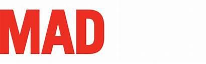 Mad Logos Amc Cast Episodes Exclusives Crew