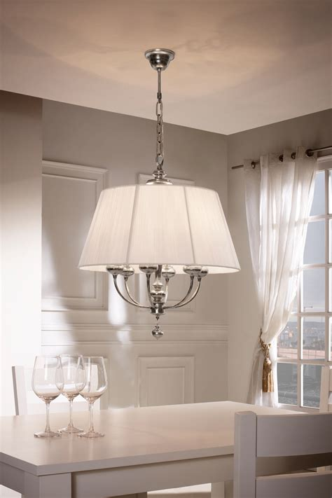 luminaires chambres luminaire de chambre ike chaios com