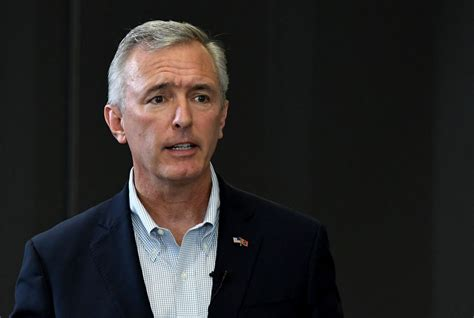 John Katko responds to Trump's election claims: 'There has ...