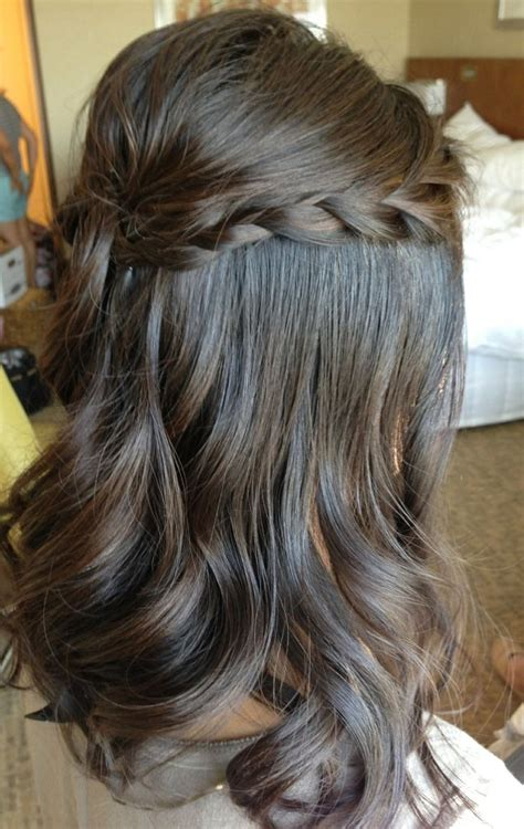 38 classy wedding hairstyles with braids wohh wedding