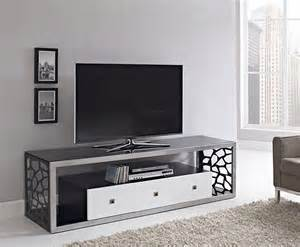 tv racks design modern television stand t v stands entertainment center furniture tv stands bargainmaxx