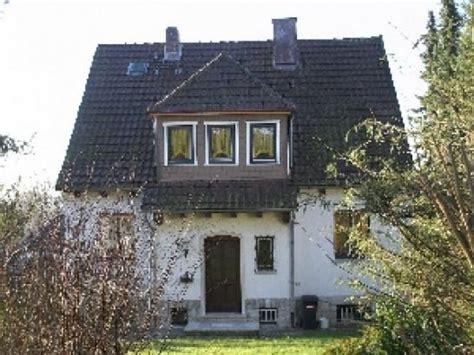 Einfamilienhaus  Liebhaberobjekt Homebooster