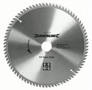 Lame De Scie Circulaire 600 : lame scie circulaire pas cher ~ Edinachiropracticcenter.com Idées de Décoration