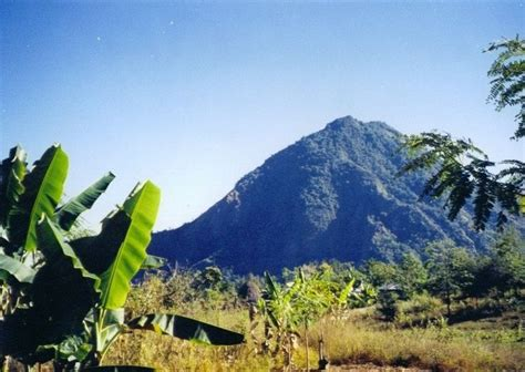 17 Best Images About Travel East Timor Timor Leste On