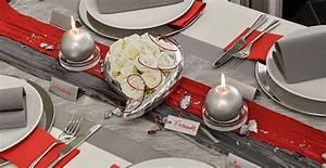 Tischdekoration Silberhochzeit Ideen : 18 best images about tischdeko zur silberhochzeit on pinterest colors turquoise and wedding ~ Frokenaadalensverden.com Haus und Dekorationen