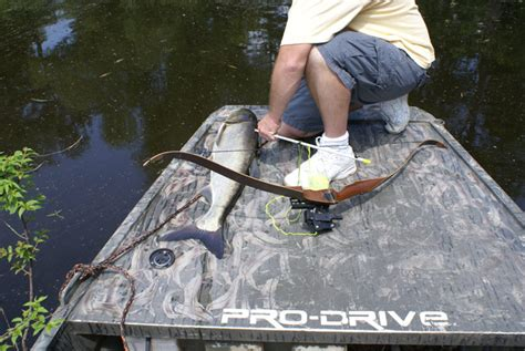 Pro Drive Boats Louisiana by Pro Drive Outboards Louisiana Shallow Water Boats And Motors