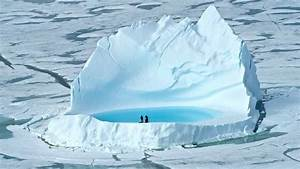 Luxury Arctic Canada Holidays - Natural World Safaris  Arctic