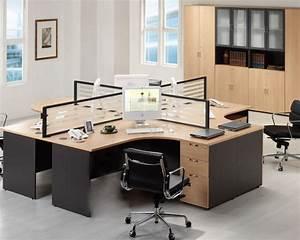 Office Workstations & Workstation Furniture WORKSTATIONS