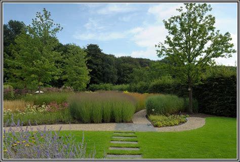 Garten Landschaftsbau Gehalt Ungelernt  Garten House