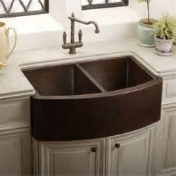 elkay kitchen faucet elkay ecuf3319ach gourmet undermount apron front