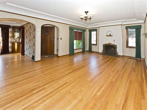 wood floors in the kitchen 1938 time capsule tudor 17 photos original owners 1938