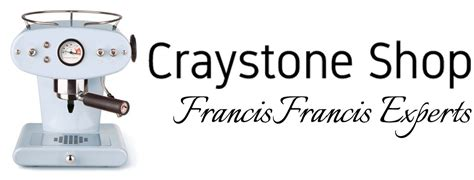Francisfrancis X1 Ground, Trio, Capsule, X7.1 And