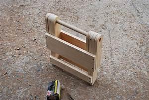 Furniture and Woodwork – Preindustrial Craftsmanship