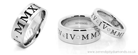 never forget your anniversary engraved wedding dates