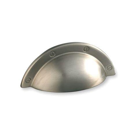 poign馥 cuisine inox poignee meuble cuisine inox poign e de meuble cuisine cuisine interieure poign e de meuble inox bross carr e ilovedetails poign e de meuble de