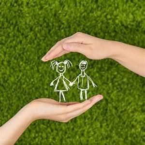 Neurodevelopmental Disorder Child Protection Teachmepaediatrics Emotional