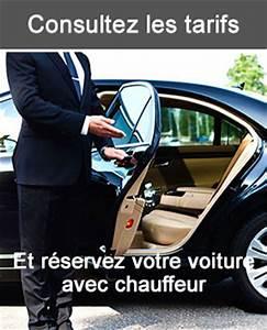 Location 508 Vtc : voiture avec chauffeur id es d 39 image de voiture ~ Medecine-chirurgie-esthetiques.com Avis de Voitures