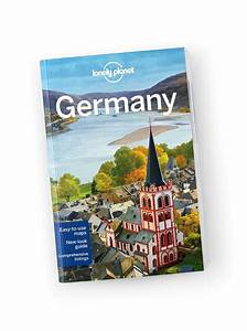 Lonely Planet U0026 39 S Germany Travel Guidebook  U2013 Lonely Planet