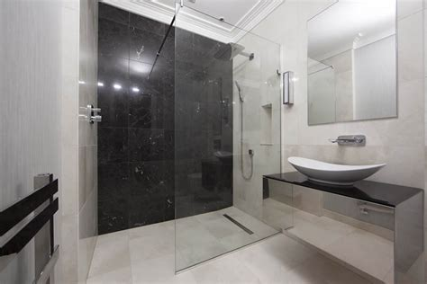 master bedroom suite plans room design gallery