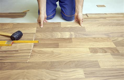 flooring installed allure flooring installation guide to avoid mistakes all about flooring