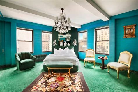 Decorating Ideas For Bedroom With Teal Walls by 25 Teal Bedroom Ideas Photo Gallery Colors Options