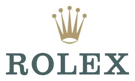File:Rolex logo.svg - Wikipedia